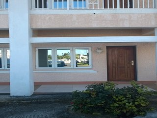 Bahamas Gated Neighborhood Apt w/ pool - Nassau vacation rentals