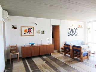 Cozy 3 bedroom Condo in Varkiza - Varkiza vacation rentals