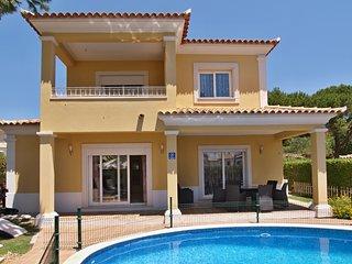 Villa Ruzuela - Vilamoura vacation rentals
