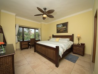 OCEAN DREAM 2 bed luxury condo Cabarete beach - Cabarete vacation rentals