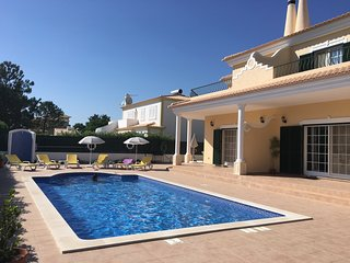 Villa Mary - Vilamoura vacation rentals