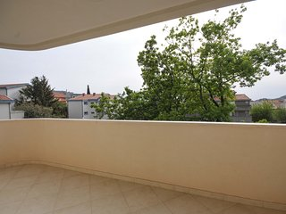 Adriatic Apartments 3 - Becici vacation rentals