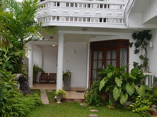 House for rent Wattala, colombo - Wattala vacation rentals