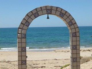 ***BEACHFRONT*** Casa del Mar #10, Sleeps 14 - Puerto Penasco vacation rentals