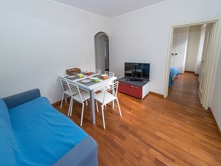 6 posti letto a finalborgo con giardino - Finalborgo vacation rentals