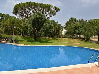 Algarve Golden Rentals - Villas Quinta do Lago - Quinta do Lago vacation rentals