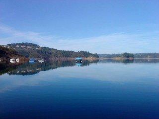 Visitar Bioucas - Reg. 30294/AL - Alojamento Local - Abrantes vacation rentals