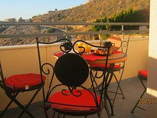 Casas Nuestras Andalucia Vicar - Vicar vacation rentals