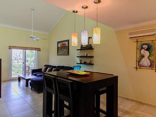 OCEAN DREAM LUXURY STUDIO close to the ocean - Cabarete vacation rentals