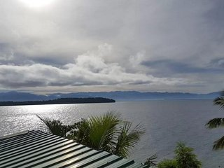 Balet Samal Rest House-Superb Beach View - Samal Island vacation rentals