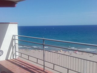 Apartment Sant Salvador Costa Dorada El Vendrell - Sant Salvador vacation rentals