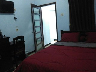 Comfortable 1 bedroom Guest house in Tosari with Internet Access - Tosari vacation rentals