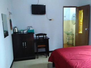 Jazzi Homestay 1 - Pasuruan vacation rentals