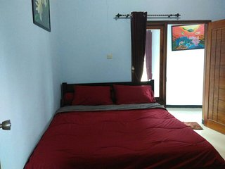 Beautiful 1 bedroom Tosari House with Internet Access - Tosari vacation rentals