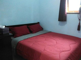 Jazzi Homestay 4 - Tosari vacation rentals