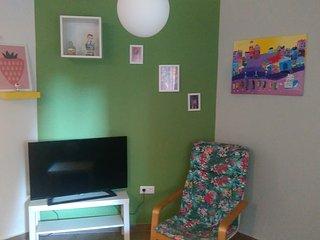 Nice 2 bedroom Sibenik Condo with Internet Access - Sibenik vacation rentals