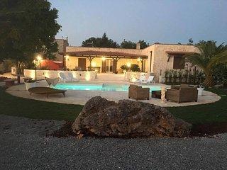 Cozy 3 bedroom Vacation Rental in Noci - Noci vacation rentals