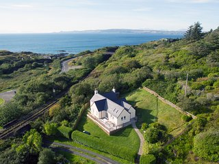 Beautiful 3 bedroom House in Mallaig - Mallaig vacation rentals
