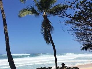 3B/2B Condo in Paradise at KoOlina Resort - Kapolei vacation rentals