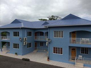 Nice 2 bedroom Villa in Bon Accord - Bon Accord vacation rentals