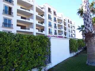 Luxury 2 Bedroom 2 Bath Near Medano Beach - Cabo San Lucas vacation rentals