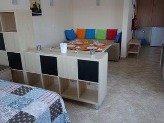 Casas da Joaninha-1º floor-Tojeira - Magoito beach - Magoito vacation rentals