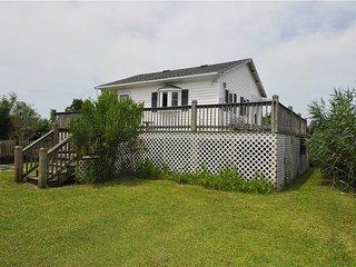 Uncle Milton's House - Ocracoke vacation rentals