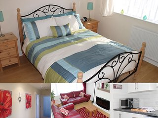 Self catering accommodation in Scarborough - Cayton vacation rentals