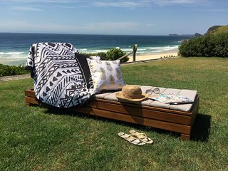 SWELL@BLUEYS - Blueys Beach vacation rentals