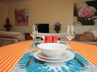 Tobies Place; relocation and holiday home - Port Noarlunga vacation rentals