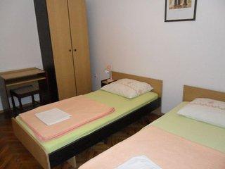 Novalja - Segi - Novalja vacation rentals