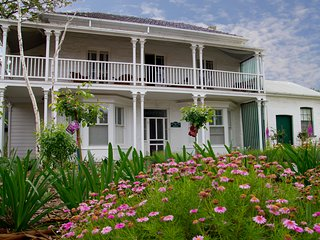 Willunga House Boutique Acommodation - Willunga vacation rentals
