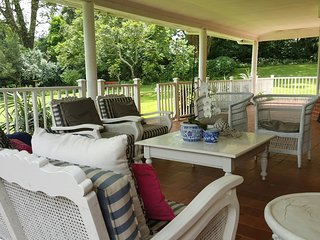 Nice Bed and Breakfast with Internet Access and A/C - Durban vacation rentals