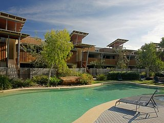 Nice House with Internet Access and A/C - Ewingsdale vacation rentals