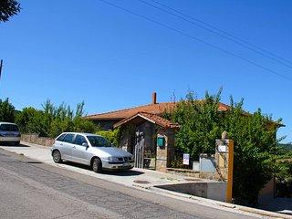 Bed&Breakfast  ANTAS  Mara SS - Padria vacation rentals