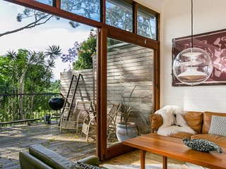 3 bedroom House with Internet Access in Bangalow - Bangalow vacation rentals