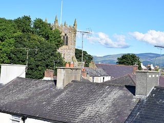 Stylish, luxury apartment in Beaumaris, Wales - Beaumaris vacation rentals