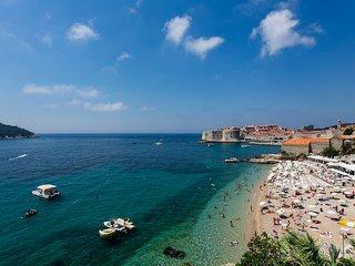 Orchid Luxury Studio - Dubrovnik Top Location - Dubrovnik vacation rentals