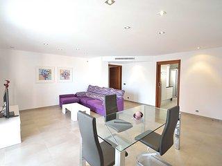 Apartment Cormes - Port de Pollenca vacation rentals