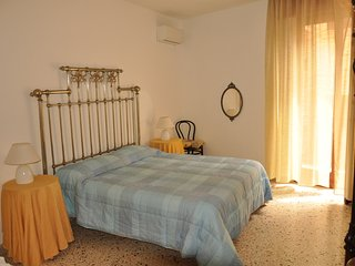 Appartamento 4 canti - Castellammare del Golfo vacation rentals