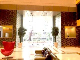 3 BHK 130 sq. m - 1 - Mumbai (Bombay) vacation rentals