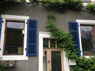 Charmante maison près de Cahors - Catus vacation rentals
