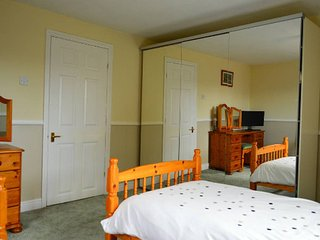 Nice Bed and Breakfast with Internet Access and Wireless Internet - Banbury vacation rentals