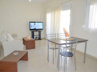 1 bedroom Apartment with Internet Access in Karpathos Town - Karpathos Town vacation rentals