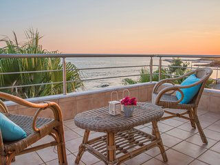Jovanna luxury Villas 1 - Preveza vacation rentals