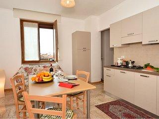 Residenza Emma - Casa vacanze Verona - Villafranca di Verona vacation rentals