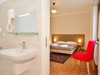 Residenza Emma - Appartamento vacanze Verona - Villafranca di Verona vacation rentals