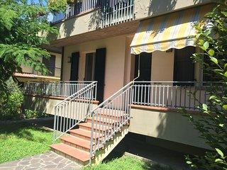 Appartamento vacanze Santarcangelo di Romagna - Santarcangelo di Romagna vacation rentals