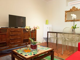 Costa do Castelo Terrace VI - Lisbon vacation rentals