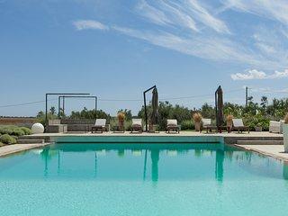 7 bedroom Villa with Television in Borgo Carige - Borgo Carige vacation rentals